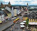 Downtown Trier (3756418198).jpg