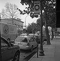Downtown Walnut Creek 01.jpg