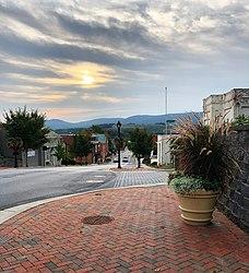 Waynesboro County  Image