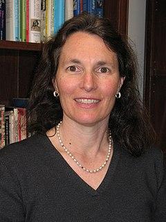 Melanie Killen