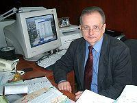 Dr Anoprienko 2005 1.JPG