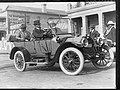 Dr Douglas Mawson arriving in South Australia(GN00710).jpg