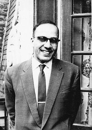 H. Narayan Murthy - Dr H. Narayan Murthy, Belgium, 1954