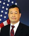 Dr Ling DARPA.jpg