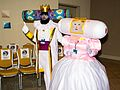 Dragon Con 2013 - Katamari Damacy (9674609235).jpg