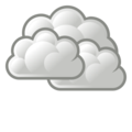 Draw cloudy.png
