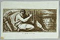 Drawing, Apollo, 1804 (CH 18110515).jpg