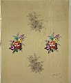 Drawing, Design for Woven Textile, 1919 (CH 18345177).jpg