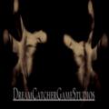 DreamCatcher Game Studios Logo1.png