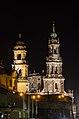 Dresden, katholische Hofkirche, 011.jpg
