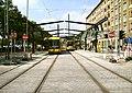 Dresden.Postplatz am 2006.06.17.-022.jpg