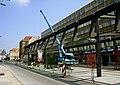Dresden.Postplatz am 2006.06.17.-024.jpg