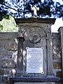 Dresden Alter Kath Friedhof Tichatscheck.JPG