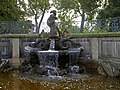Dresden Fountain 021.JPG
