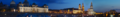 Dresden Wikivoyage banner.png