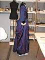 Dress (AM 1965.78.864-5).jpg