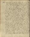 Dressel-Lebensbeschreibung-1773-1778-108.tif