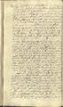 Dressel-Stadtchronik-1816-044.tif