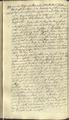 Dressel-Stadtchronik-1816-078.tif