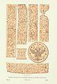 Drevnosti RG v2 ill097 - Ivan IV's ivory throne.jpg