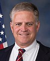 Drew Ferguson official congressional photo (cropped).jpg