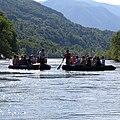 Drina rafting.jpg
