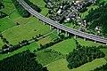 Drolshagen Talbrücke Bleche FFSW-0441.jpg