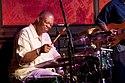 Drummer Gene Dunlap.jpg
