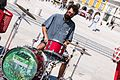 Drums in Lisbon (33282115413).jpg