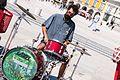Drums in Lisbon (33282115413).jpg