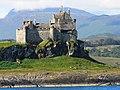 Duart Castle - geograph.org.uk - 466419.jpg