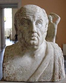 Seneca the Younger - Wikiquote