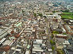 Dublin city Luftbild (21952197939).jpg