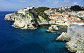 Dubrovnik, Pile 1.jpg