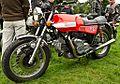 Ducati 900GTS.jpg