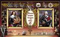 Ducatus Curlandia et Semigallia 450.png