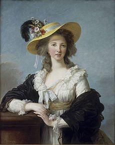 https://upload.wikimedia.org/wikipedia/commons/thumb/4/40/Duchess_de_Polignac.jpg/230px-Duchess_de_Polignac.jpg
