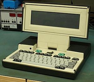 Dulmont Magnum - Dulmont Magnum Kookaburra Laptop PC
