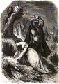 Dumas - Les Trois Mousquetaires - 1849 - page 541.png