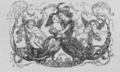 Dumas - Vingt ans après, 1846, figure page 0279.png