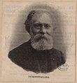 Dumontpallier, Victor Alphonse Amédée CIPA0406.jpg
