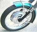 Dunlop TT100 tyre.JPG