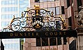 Dunster Court (30101523686).jpg