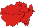 DurhamParliamentaryConstituency2005Results2.png