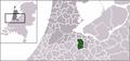 Dutch Municipality Wijdemeren 2006.png