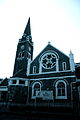 Dutch Reformed Church by Kallenbach,1907.jpg