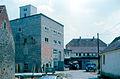 Duttenberg Engel-Brauerei 19640529.jpg