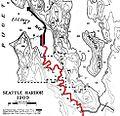 Duwamish River highlighted.jpg