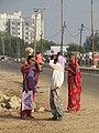 Dwaraka and around - during Dwaraka DWARASPDB 2015 (239).jpg