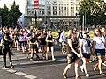 Dyke March Berlin 2019 139.jpg